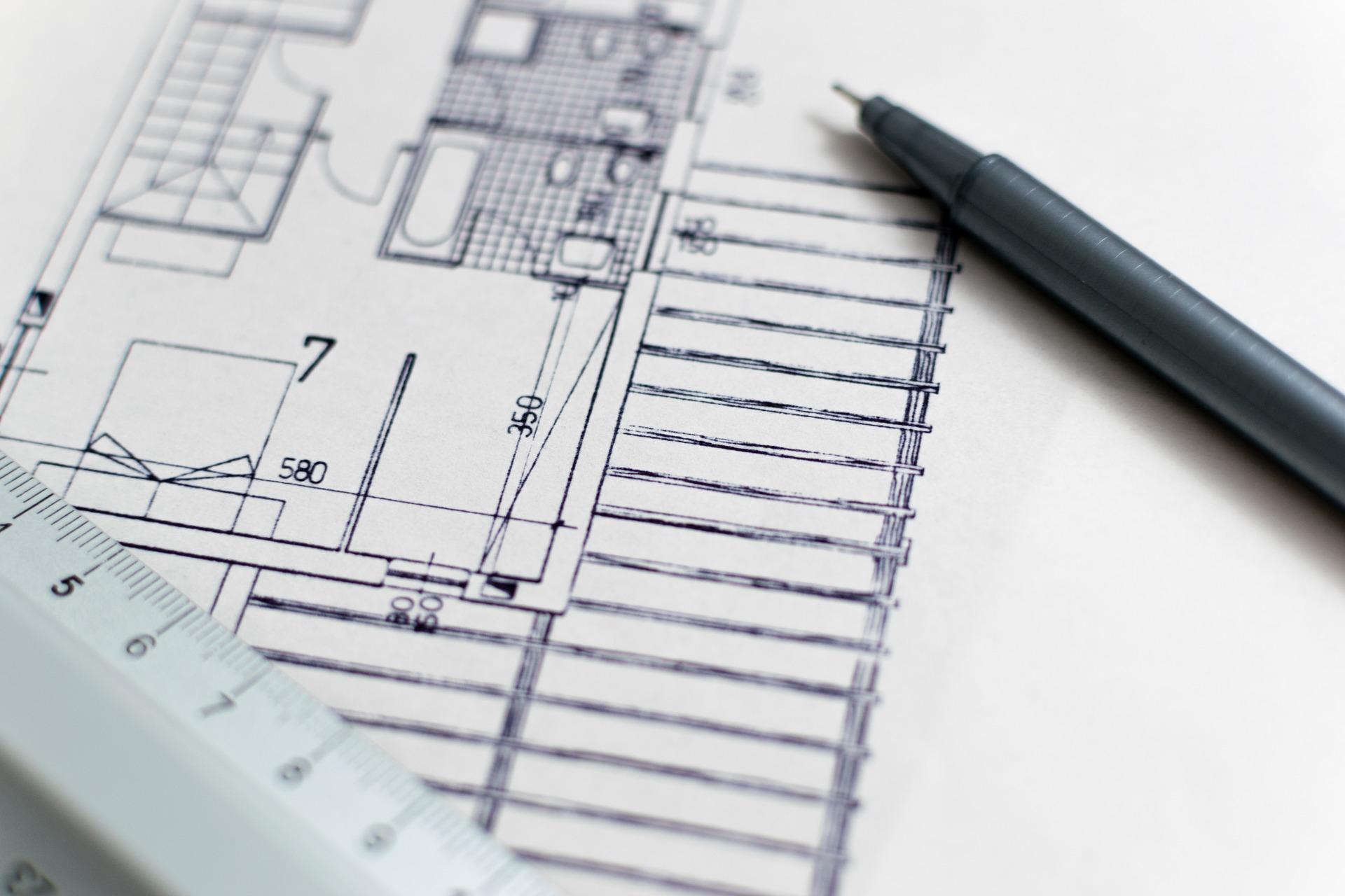 Incentivos Tributarios a la Construcción Sostenible !