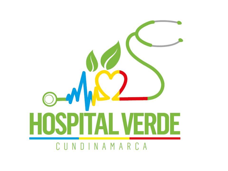 CAIA participa en el 3er encuentro de beneficios ambientales de hospitales