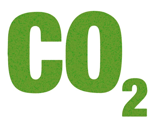 APOYAMOS LA VERIFICACIÓN DE REDUCCIÓN DE MÁS DE UN MILLÓN DE TONELADAS DE CO2 !