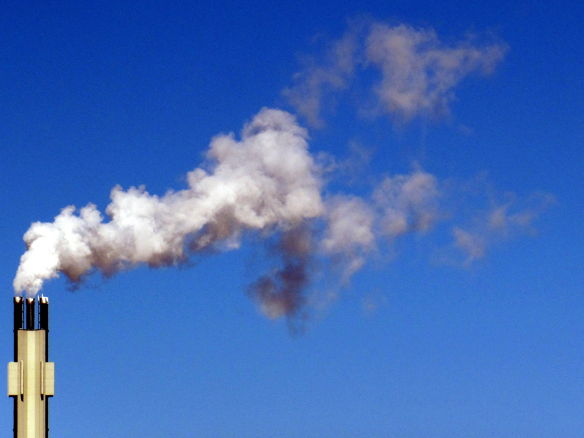 Consulta pública sobre la propuesta «Guía metodológica para la certificación de emisiones reducidas»