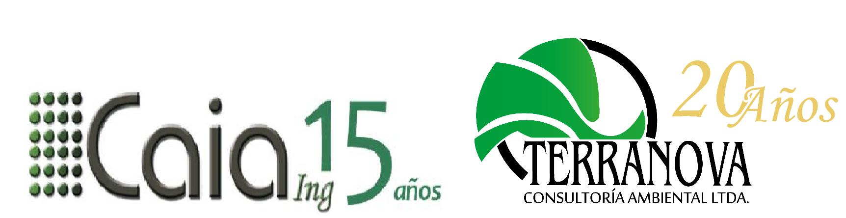 """Seminario virtual """"Beneficios Tributarios para Inversiones Ambientales»"""